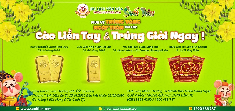 tet-canh-ty-trung-vang